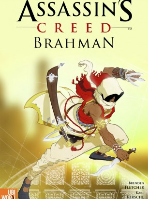 1374272272-assassins-creed-brahman