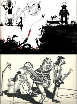 Doodles01
