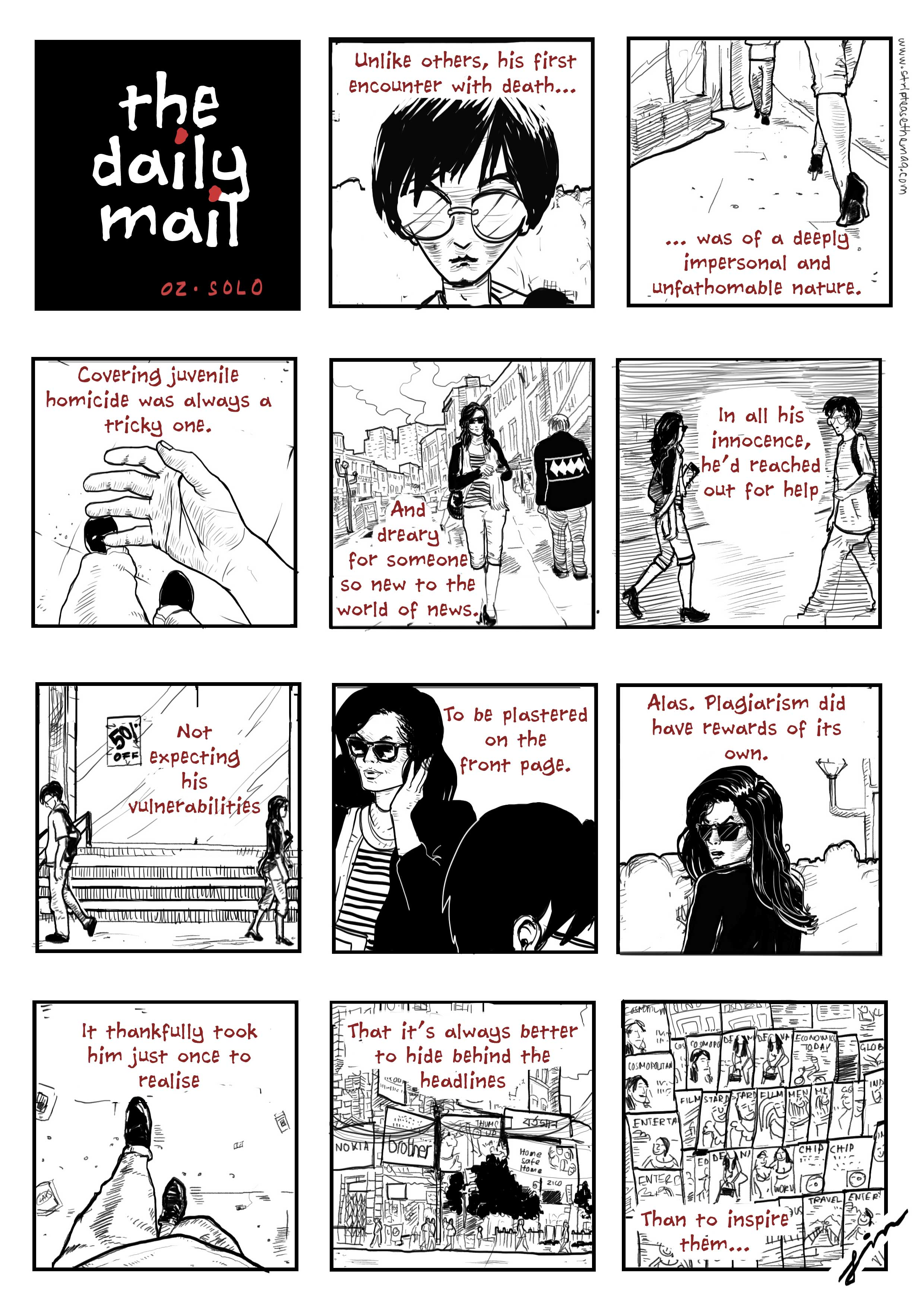 Sunday-Comics-09---The-Daily-Mail