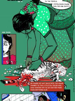 Sunday-Comic----20